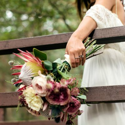 Wedding Florist Fochabers, Inverness, Aberdeen, Scotland