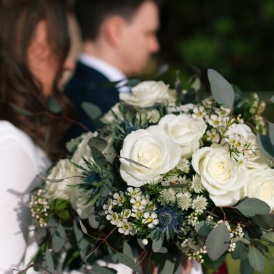 Wedding Flowers Fochabers, Aviemore, Grantown on Spey, Scotland