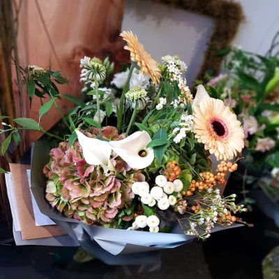 Gift Flowers Forres | Gift Flowers Aberlour | Gift Flowers Scotland