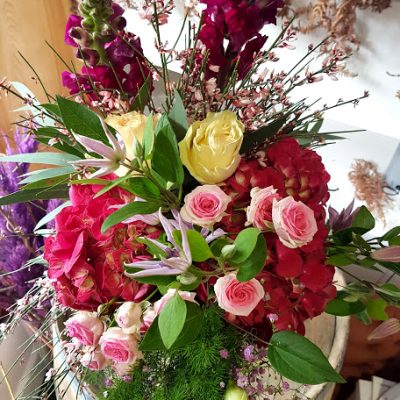Flowers Gifts Inverness Scotland | Flowers Gifts Elgin