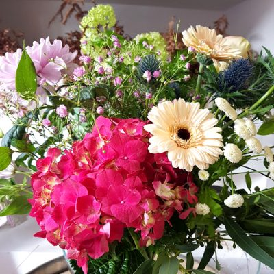 Flowers Gifts Inverness Scotland | Flowers Gifts Keith