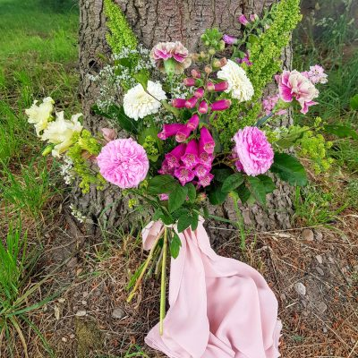 Flowers Gifts Inverness Scotland | Flowers Gifts Fochabers