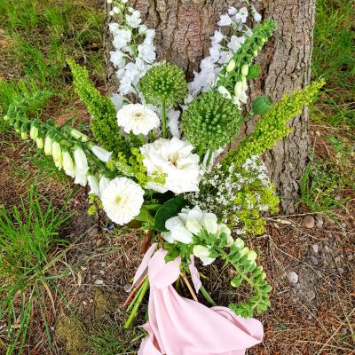 Flowers Gifts Fochabers Scotland | Flowers Gifts Inverness