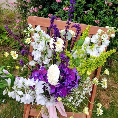 Flowers Gifts Inverness Scotland | Flowers Gifts Aberdeen