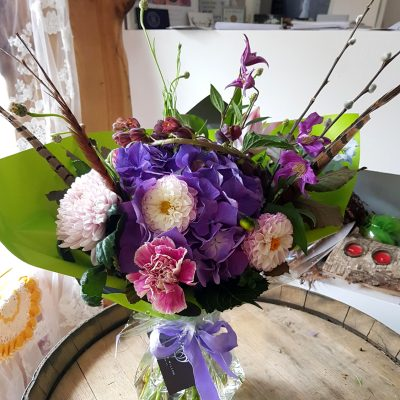 Flowers Gifts Fochabers Scotland | Flowers Gifts Moray